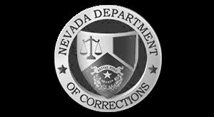 nevada-dept-correction-logo_300x165