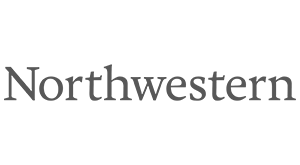 northwestern-u-logo_300x165