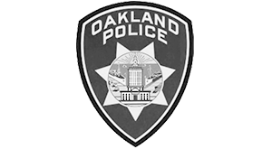 oakland-police_300x165