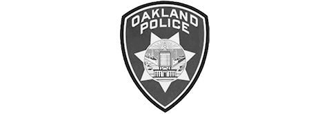 oakland-police_480x165