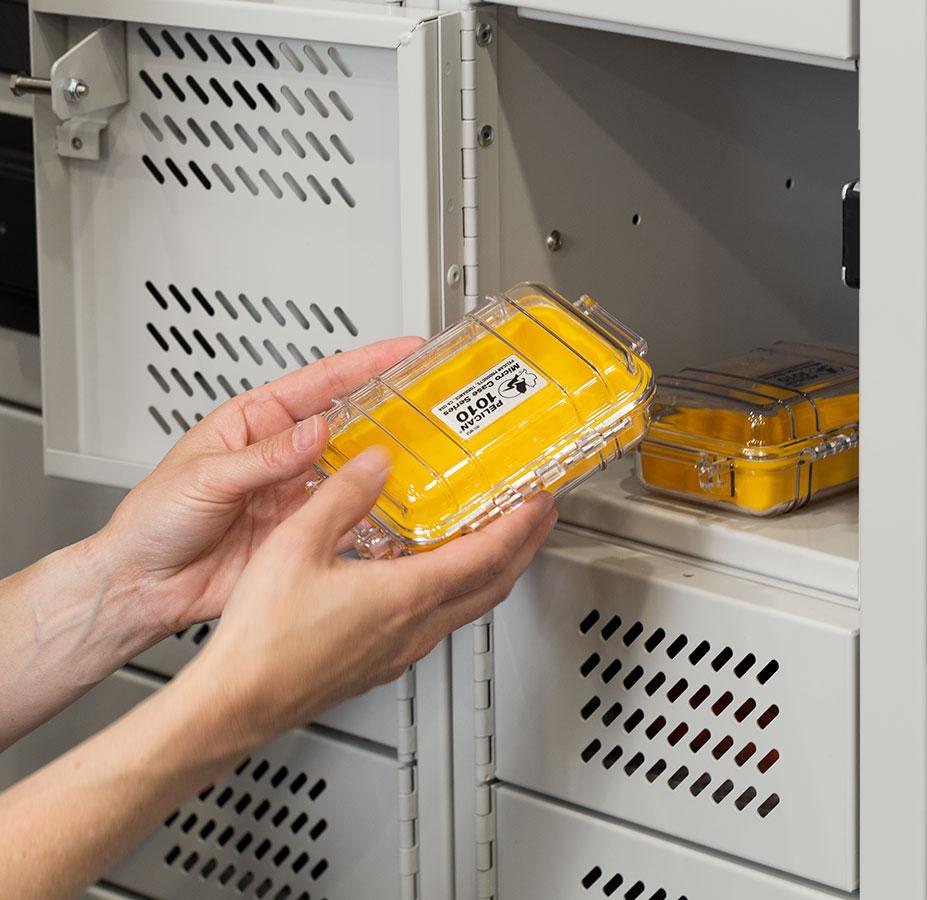smart-locker-solutions