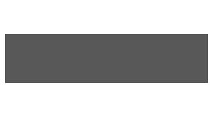 pinterest-logo_300x165