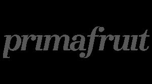 primafruit-logo_300x165