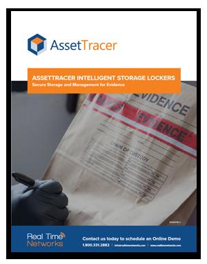 product-brochure-Evidence-Locker