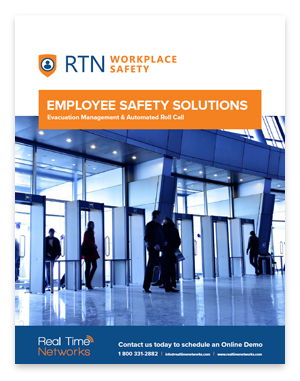 product-brochure-employee-safety-solutions -