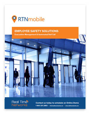 product-brochure-employee-safety-solutions