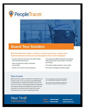 product-brochure-guard-tour