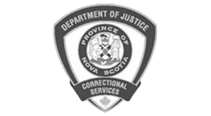 province-of-nova Scotia-correction-logo_300x165