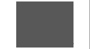 ritz-carlton-logo_300x165