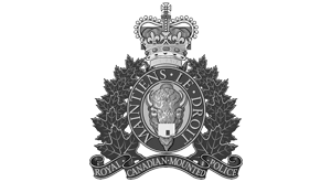 royal canadian mounted police_300x165