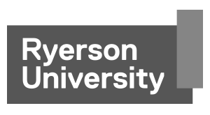 ryerson-u-logo_300x165