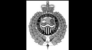 sarnia police_300x165