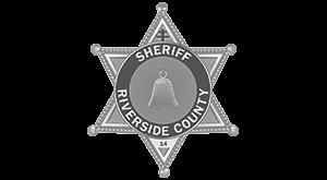 sheriff-300x165
