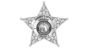 sheriffs-officeverified_300x165