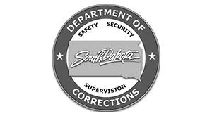 south-dakota-dept-correction-logo_300x165