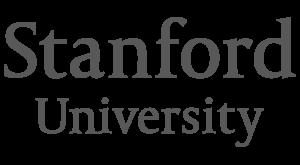 stanford-u-logo_300x165