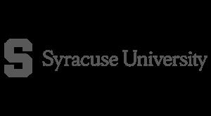syracuse-u-logo_300x165