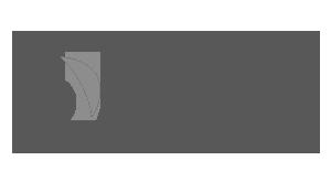 sysco-logo_300x165