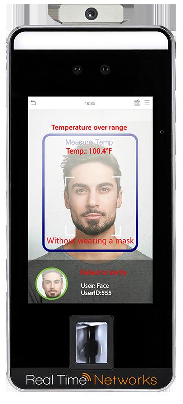 temp-reader-fail_on-device