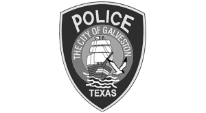texas police_300x165