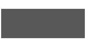 tyson-logo_300x165
