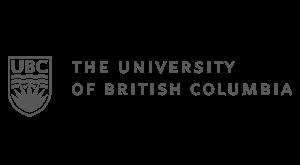 ubc-u-logo_300x165