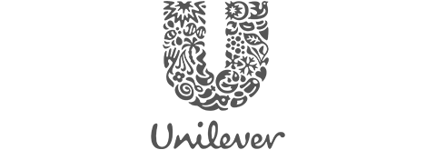 unilever-logo_480x165