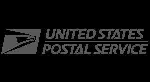 united-states-postal-services-logo_300x165