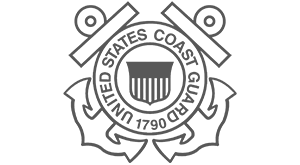 us-coast-guard-logo_300x165