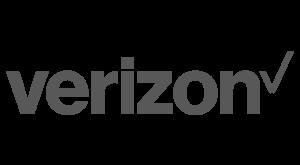 verizon-logo_300x165