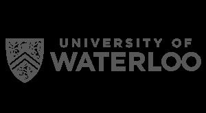 waterloo-u-logo_300x165