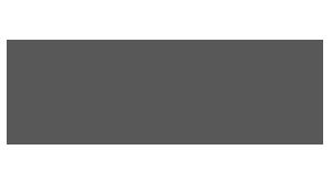 westing-hotel-logo_300x165