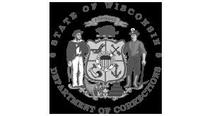 wisconsin-dept-correction-logo_300x165